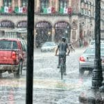 Will IoT have you singing in the rain?