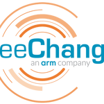 Net4 and SeeChange enter into an agreement to deliver Video Analytics Solutions