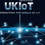 Net4 Announces a Strategic Partnership with UKIoT