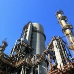 Benefits of using wireless sensors over wired sensors in industrial settings