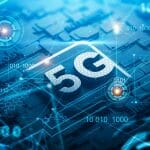 The use of private 5G in enterprise and industrial environments